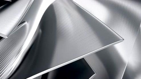 川崎全新预告片,Z系列车款将配机械增压