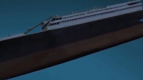我国东海发现英国沉船,全是圆明园的宝贝,英国还要求中国归还?