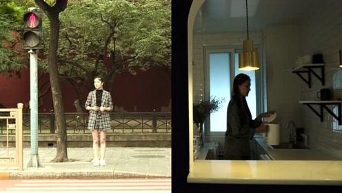 北京和巴黎两地的美容编辑都用它