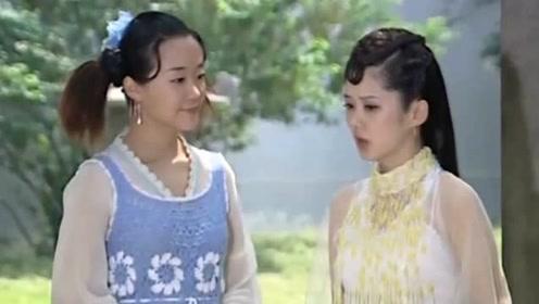 张娜拉晒近照,一脸疲惫感显老态,终于相信她38岁了