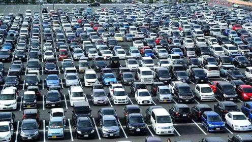贷款买车的要注意,车贷还完及时去做4件事,别不当回事,很重要