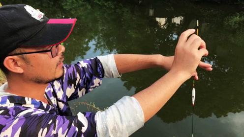 用夜光棒钓鱼很方便,到底应该怎么用呢?