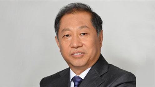 【你好,我的国】70年,中国卫生与健康成就让世界称赞