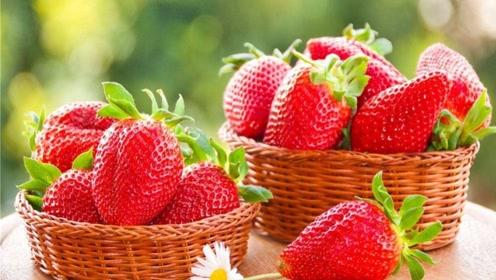 秋天想要健康养生,可以多吃这些食物,还可帮你增进食欲!