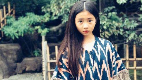 染发被骂不良少年!黄磊女儿如今登上国际舞台,谁还说她是坏女孩