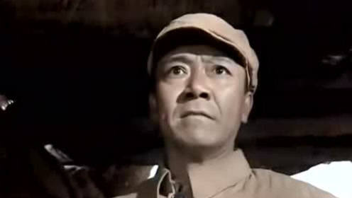 楚云飞的89师究竟有多厉害?赵庄战役中,李云龙道出了真相!