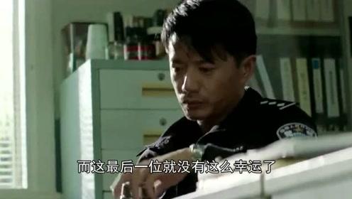 《士兵突击》主演现状:多人成影帝,陈思成变导演,他早早去世