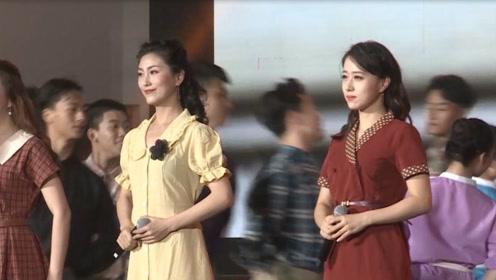 新区庆祝中华人民共和国成立70周年群众歌会举行