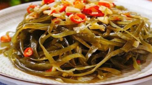 2种食物没事吃点可降低血压,预防血管疾病