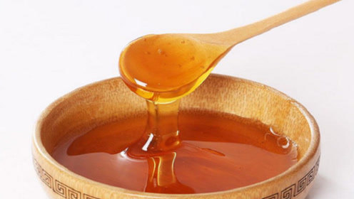 怕买到假蜂蜜?记住这招,真假一看便知,再也不怕买到假蜂蜜了