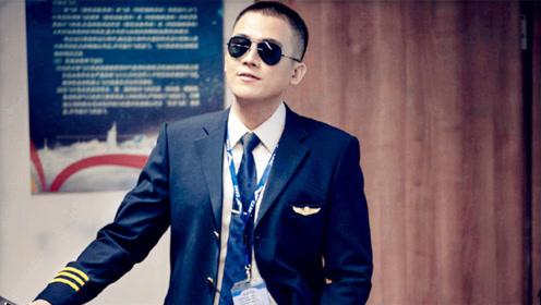 《中国机长》票房破20亿,成为中国第19部破20亿影片!