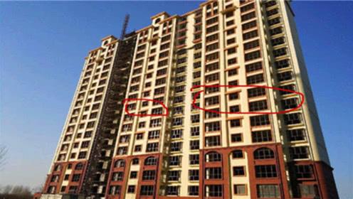 为何有钱人买房都不买4层、13层、18层?专家:白送都不要