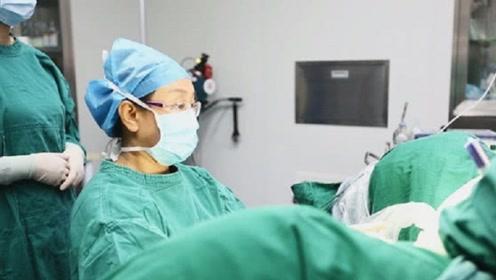 女性首次怀孕做人流手术,对身体伤害有多大?别不当回事!