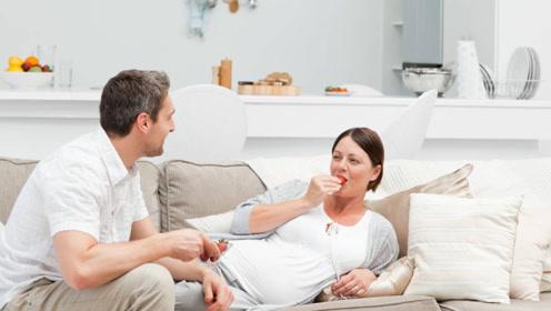 孕妇因常吃婆婆做的饭,竟然生下畸形儿,得知真相后婆婆大哭