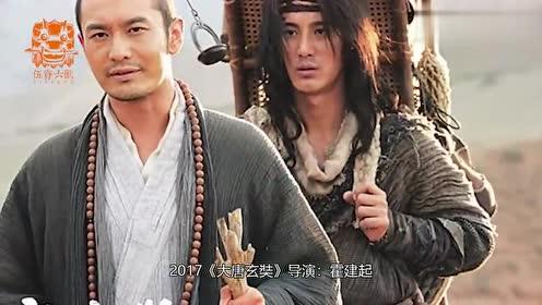 吒儿冲啊!中国选送《哪吒》竞争奥斯卡,将在明年公布提名