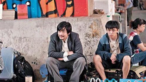 郭富城获选伦敦东亚电影节焦点影人 展映四部作品