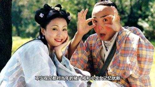看了陶虹对徐峥的评价,这才是最好的婚姻!