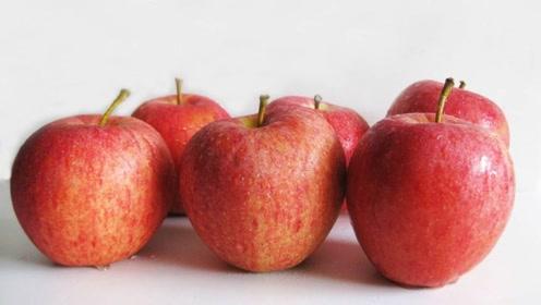 血糖高的人别拒绝这种水果,常吃对身体有好处
