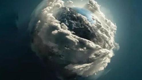 """望远镜发现""""浓氧星球"""",含氧量是地球3倍,可能成为人类第二家园!"""