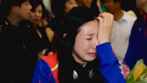日本姑娘嫁到中国,生活了三年后却感叹,中国小伙一点难以接受