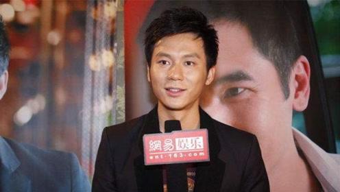 记者问李晨和范冰冰还有可能吗?他下意识的这个答案震惊众人,太绝情!