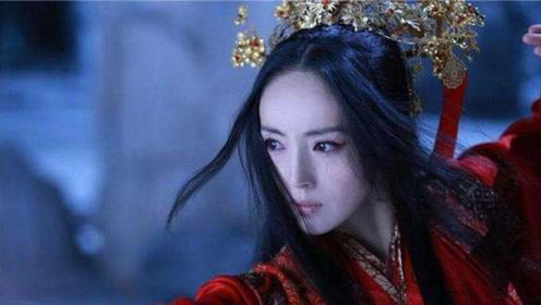 射雕中王重阳被尊为武功天下第一,但是却对美女撒了个谎,原因不简单