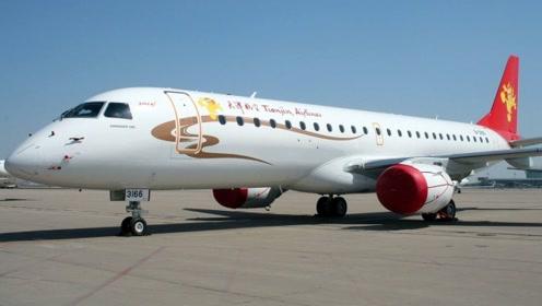 飞机的轮胎的造价超过黄金?看完才知道什么是高科技!
