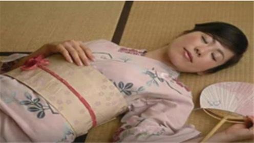 日本人这么开放,为何患艾滋病的人这么少?网友:原来是这样!