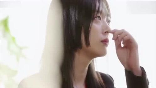 韩星崔雪莉死亡,昔日参加综艺节目的她状态已露端倪