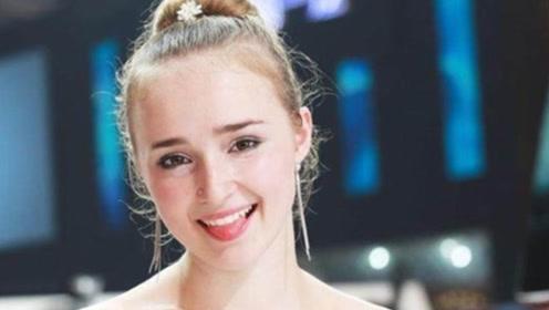 俄罗斯姑娘肤白貌美,却有这2个缺点,看完你还想娶吗?