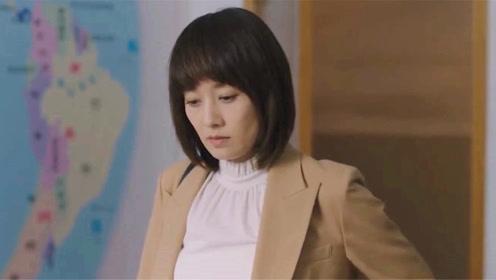 在远方:姚远向刘爱莲说出破产真相,路晓鸥意外偷听,心都碎了