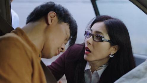 速看《在远方》第二十七集 刘云天替晓欧找姚远 霍梅救助受伤的高畅