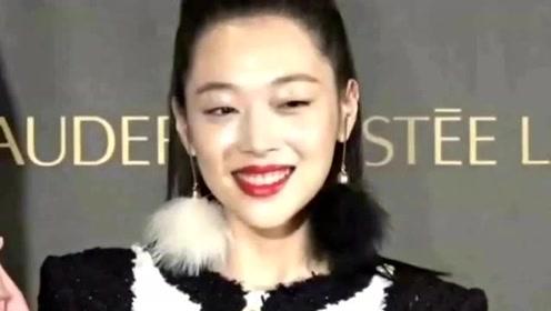 SM娱乐就崔雪莉去世事件发表官方立场:深表哀悼