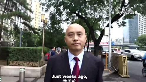 70年脱贫8亿人! 美国小哥发现了中国奇迹的关键.mp4