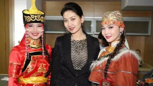 去蒙古国旅游才发现,和想象中差别不是一般的大,网友:太真实了