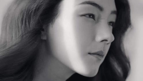 她是唯一一个敢踹马云的女人,知道她的身份后,网友纷纷表示敬佩