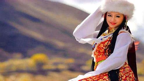 为何新疆美女很少嫁到内地?当地姑娘说出了真相,看完有些尴尬