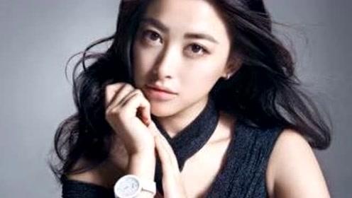 她是中国第一美,爷爷是国家功臣爸爸是富豪!今35岁竟无人敢娶