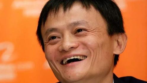 对待辞职的人,马云是这样处理的,他说这一种人是他最怕的