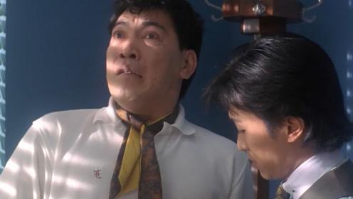 整蛊专家阿晶简直太厉害了,心思细腻的大傻哥最后还是中招了