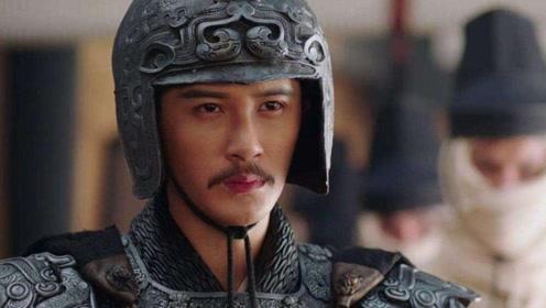 诸葛亮选拔了姜维,姜维为什么完全不尊重他