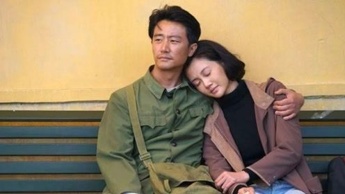 3分钟看冯小刚电影《芳华》:战争场面震撼,黄轩令人惊喜,影片真谛被忽视