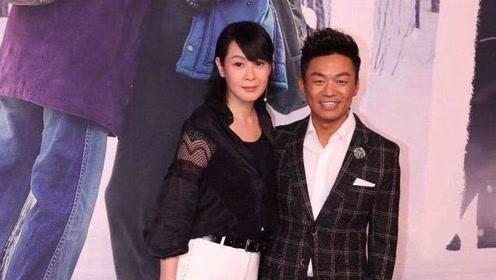 王宝强和刘若英的关系曝光,网友:藏了那么久,终于还是藏不住了