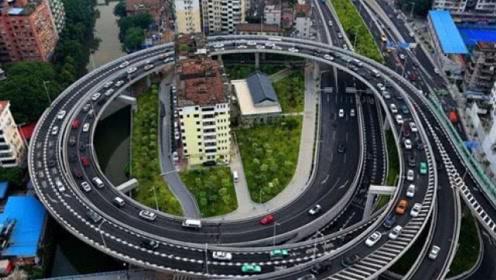 广东最强钉子户,让政府耗资千万修改图纸,如今现状却令人唏嘘!