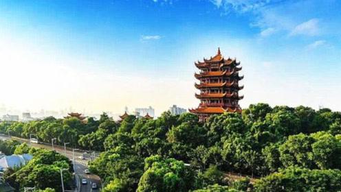 """中国""""最有前途""""三座旅游城市,生活幸福指数高,景区多数还免费"""