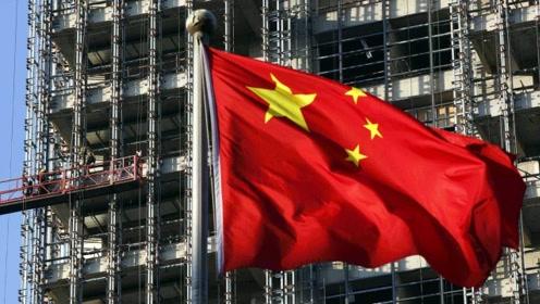 最新数据:中国连续8年位居世界榜首 专利数量接近全球一半
