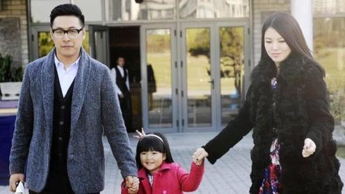 王诗龄被批没气质,富养女儿惹争议,李湘回应炫富