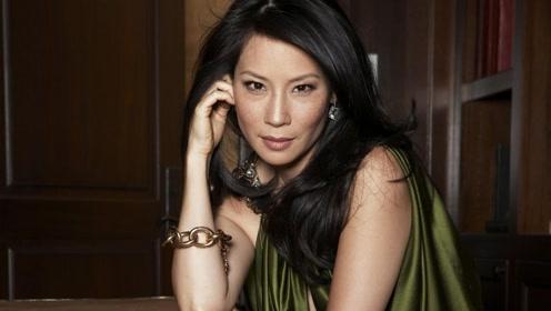 《致命女人》大结局,和Simone刘玉玲学时髦复古穿搭术