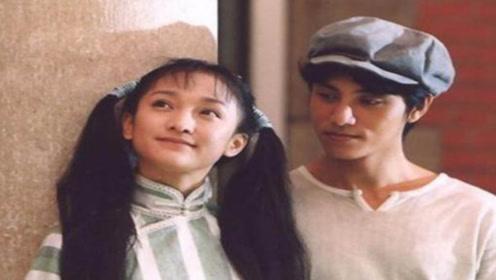 陈坤连续十年为周迅庆生,相识十八年,不是所有美好以爱情诠释