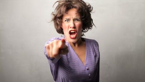 老妈更年期脾气暴?科学解析更年期那些事儿